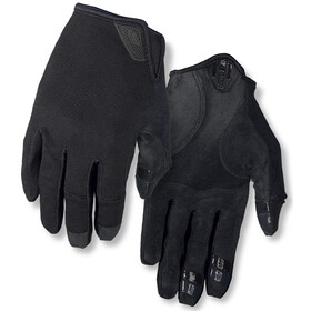 Giro DND Gloves Men black